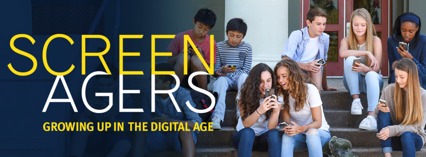 screenagers-horiz-image-of-kids-on-steps